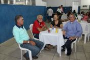 CONFRATERNIZACAO - APCDEC - 2013 (51)