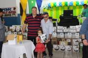 CONFRATERNIZACAO - APCDEC - 2013 (53)