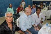 CONFRATERNIZACAO - APCDEC - 2013 (57)
