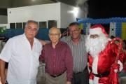 CONFRATERNIZACAO - APCDEC - 2013 (6)