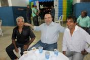 CONFRATERNIZACAO - APCDEC - 2013 (60)