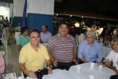 CONFRATERNIZACAO - APCDEC - 2013 (67)