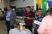 CONFRATERNIZACAO - APCDEC - 2013 (69)