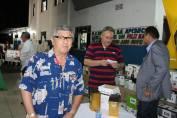CONFRATERNIZACAO - APCDEC - 2013 (71)