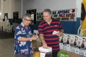 CONFRATERNIZACAO - APCDEC - 2013 (73)