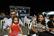 CONFRATERNIZACAO - APCDEC - 2013 (76)