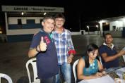 CONFRATERNIZACAO - APCDEC - 2013 (84)