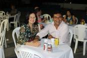 CONFRATERNIZACAO - APCDEC - 2013 (91)
