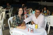 CONFRATERNIZACAO - APCDEC - 2013 (92)