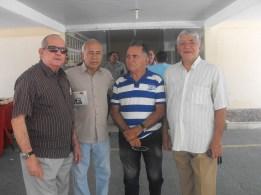 Eleições 2016 - APCDEC (116)
