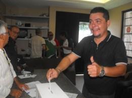 Eleições 2016 - APCDEC (171)