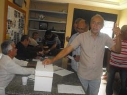 Eleições 2016 - APCDEC (19)