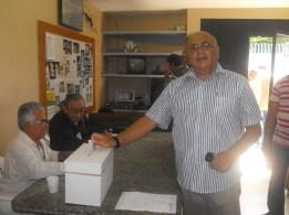 Eleições 2016 - APCDEC (20)