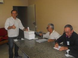 Eleições 2016 - APCDEC (25)