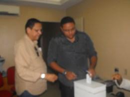 Eleições 2016 - APCDEC (30)