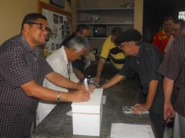 Eleições 2016 - APCDEC (32)