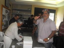 Eleições 2016 - APCDEC (81)