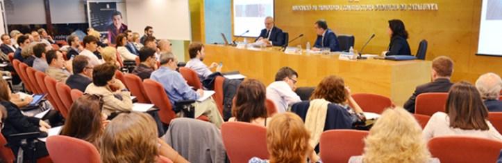 De Acuerdo Con El Consejo De Estado Existen Fundamentos