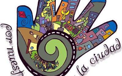 El Derecho a la ciudad (Parte II)