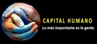 El Perú requiere más inversión en Capital Humano