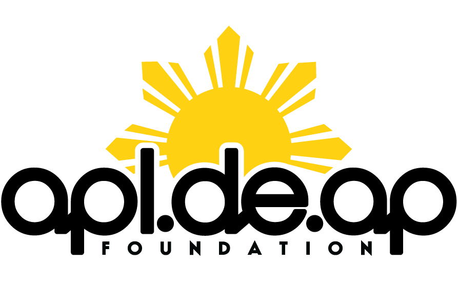 AdAF Logo