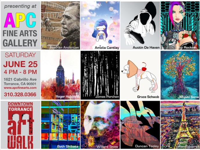 artwalk_groupshow_invite