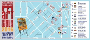 artwalk_map