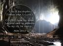 Psalm 130.1