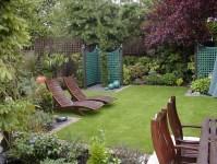 Garden Design Ideas | Apco Garden Design