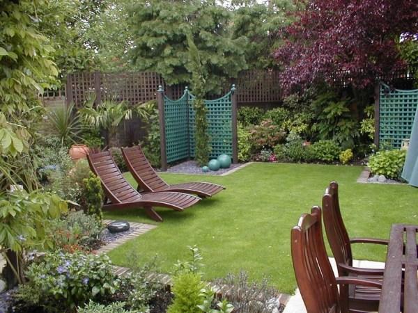 garden design ideas apco