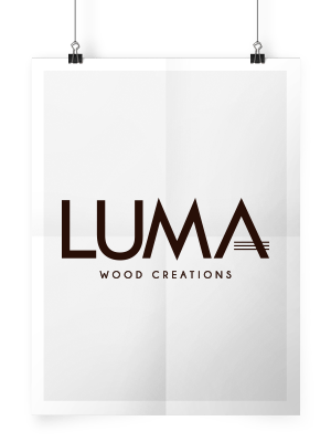 logotipo-luma-wood