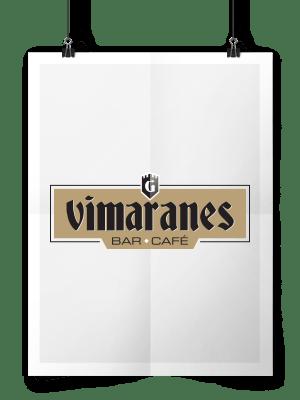 logotipo-vimaranes-cafe
