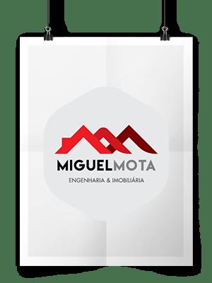 logotipo-miguel-mota