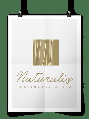 logotipo-naturaliz