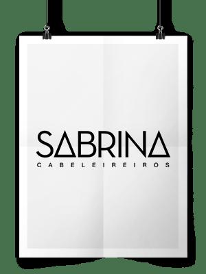 logotipo-sabrina-cabeleireiros