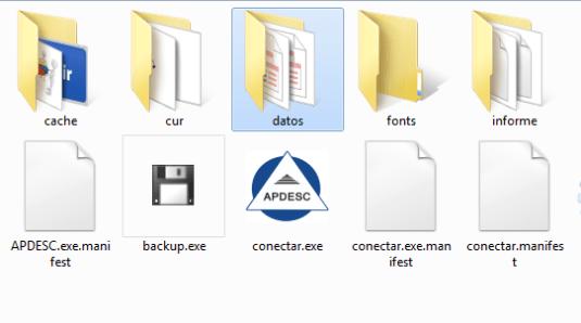 apdesc_basic-view_backup
