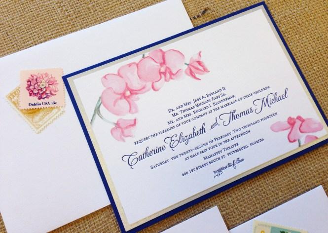 Wedding Invitations Rochester Ny Good Of Invitation On Custom