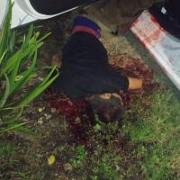 Asesinan a dos a balazos en Yautepec
