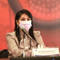 Bajo investigación 13 trabajadores del ISSSTE en Cuernavaca por robo de vacunas