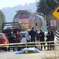 Secuestran a dos hermanos, uno es liberado y otro localizado muerto en Huitzilac