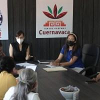 Busca SAPAC extender servicio de agua a colonias Tepeyac 2000 y Frutales