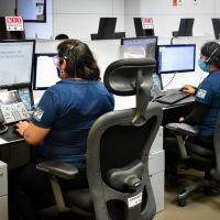 Exhortan a la población a evitar hacer llamadas de broma a números de emergencia