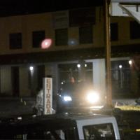 Matan en Cuernavaca Moisés Brito, líder criminal ligado a desaparición de los 43