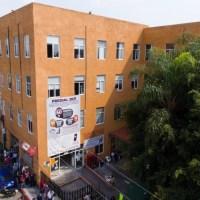 Descuentos del 100 por ciento en impuesto predial y servicios municipales en Cuernavaca