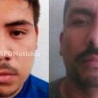 Identifican a víctimas del linchamiento en Huitzilac, Morelos