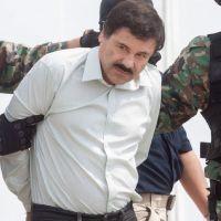 Abogados de 'El Chapo' apelarán cadena perpetua