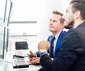 Analista do Digital (Assessoria de Investimento)