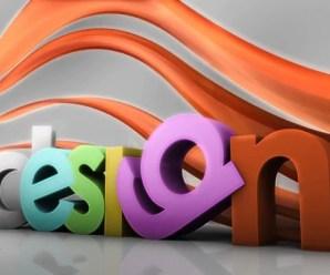 Designer Gráfico 3D