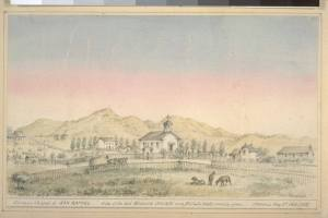 old-church-and-mission-1878-vischer-bancroft