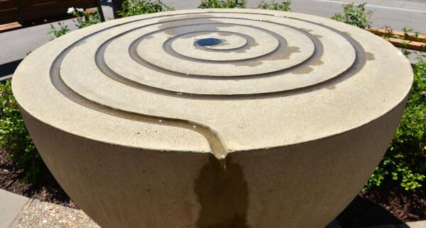 westgate-fountain-spiral-detail